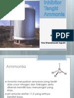 kel 1 - Ammonia Storage Tank.pptx