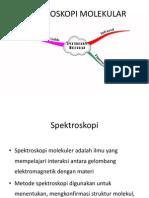 spektroskopi-molekular.ppt