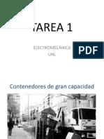 TAREA 1.pptx