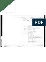 Edward SansRegret Scrip File