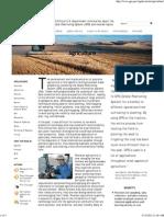 GPS.gov_ Agricultural Applications