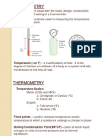 01 Thermal Expansion