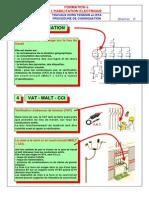 habilitation_04.pdf