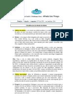 Direito Processual Civil II[1]
