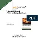 9781782177005_VMware_vSphere_5.x_Datacenter_Design_Cookbook_Sample_Chapter