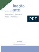 Livro_ilumincao_eficiente