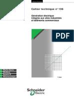ct196.pdf