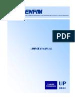 Limagem_cenfim.pdf