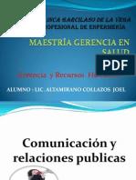 Comunicacion y Relaciones Publicas (2)