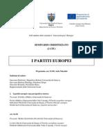 seminario_partiti2