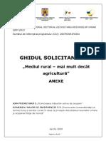 AnexeGhidSolicitant_52