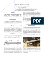 FIS3a Guide