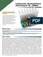 AVT2715.pdf