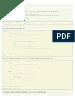 Guida Al PHP5
