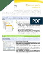 Outlook 2010 Guide_FR