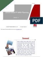 Odd010009 Ip Man Planning Issue1_1
