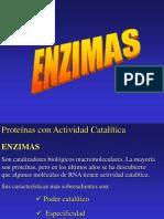 04 Proteinas cataliticas-13
