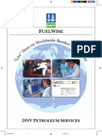 Fuelwise Brochure