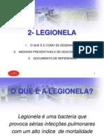 I2 Legionellosi P