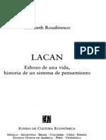 __Lacan__Esbozo_de_una_Vida__Historia_de_un_Sistema_de_Pensamiento.pdf