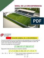 MCO_Sem16-Sesión-2_Ecuación_general_de_la_circunferencia..pptx