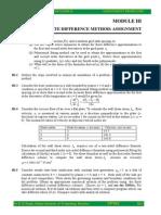KMSCFDWeb Assignment Module3