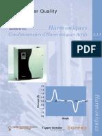 3_3_3_harmoniques_conditionneurs_actifs.pdf