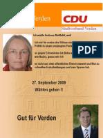 BTW_flyer_Schönfeld