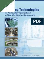 Emerging Technologies Report 2