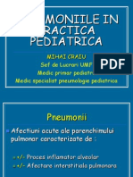 Pneumoniile in Practica Pediatrica2