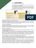 AAnalyst 200-400(texto)
