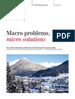 10832 UBS White Paper WEF 2014 c