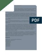 Antibiotice Bacteriostatice Si Bactericide