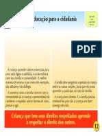 Unicef a4 Pg12a21