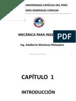 Capítulo_1