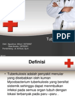 Tgs.ppt Tbc Dewiq