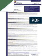 Pa_sEnCifras0029.pdf