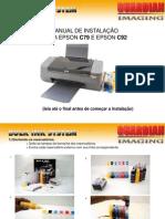 Manual C79