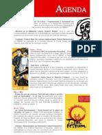 agenda_2014_vf.pdf