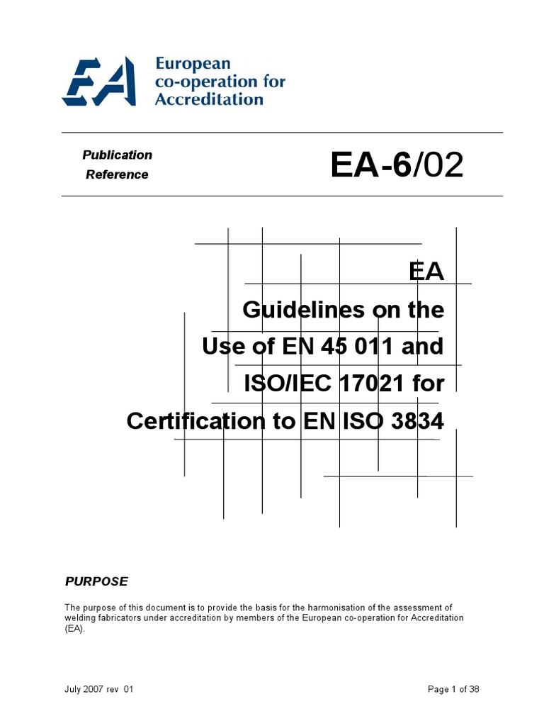 Iso welding symbols chart organizational database quest audit 3834 iso 9000 nondestructive testing 1522747437v1 quest audit 3834 iso welding symbols chart iso welding symbols chart biocorpaavc Images