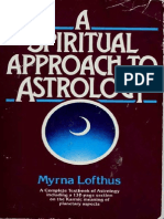 A spiritual approach to astrology.pdf