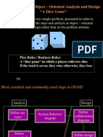 dicegamecasestudy-11-30-6-090308095528-phpapp02