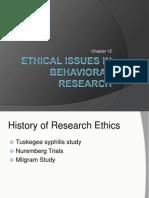 Ch.+15+-+Ethics+_part+1_