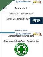 Aula_-_Análise_Preliminar_de_Risco