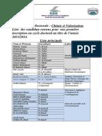 chimie2.pdf