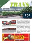 Infotrans 112 Janeiro