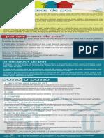 Manual Web Casas de Paz 1