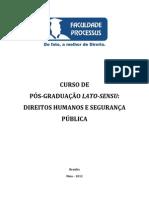 DIREITOS-HUMANOS-E-SEGURANÇA-PUBLICA