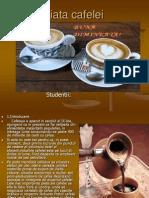 Piata Cafelei