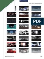DT-REV2_pdf